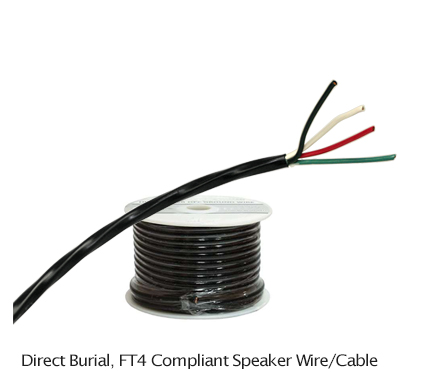 Entertainment Center Wiring Diagram further Qa194 as well Home Theater Wiring In Wall furthermore 290909530057 likewise 988387 Problem Wall Volume Control Need Help. on home theater speaker wire