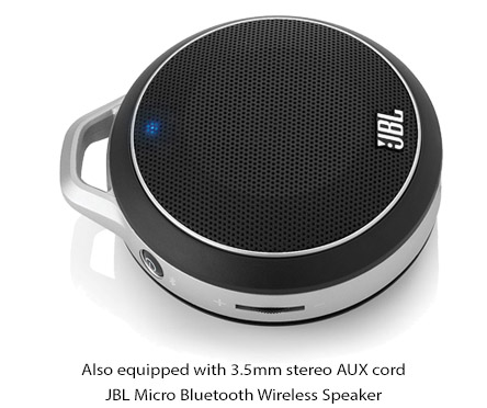 jbl clip bluetooth speaker manual