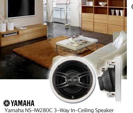 Yamaha_NSIW280C_In_Ceiling_Speaker_Featured_r1_c1 Yamaha Ceiling Speakers Wiring Diagram on