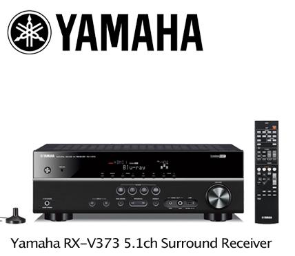 yamaha rx v2200 service manual metrdogs. Black Bedroom Furniture Sets. Home Design Ideas